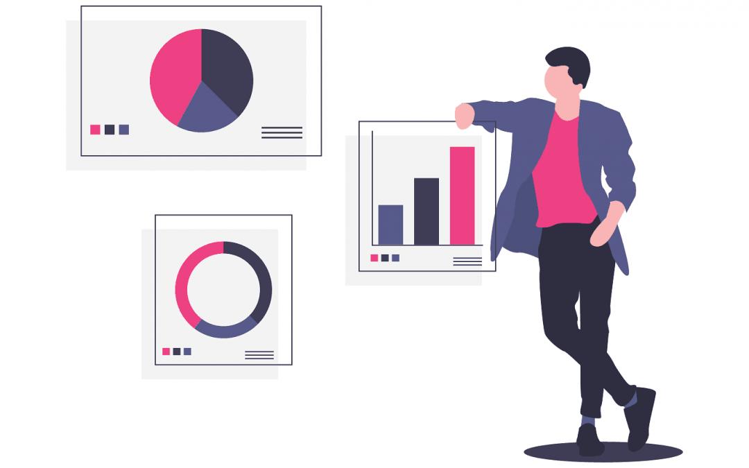 Jak sprawdzić agencję marketingową SEO?