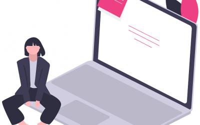 Tworzenie stron internetowych – agencja interaktywna czy freelancer?