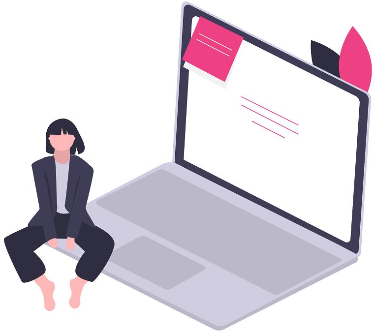 Tworzenie stron internetowych 鈥� agencja interaktywna czy freelancer?