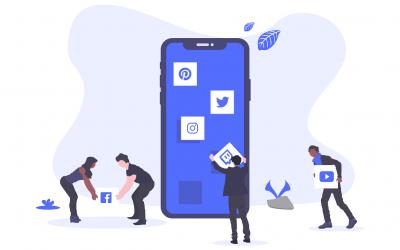 Prowadzenie fanpage – jak skutecznie to robić na Facebooku?