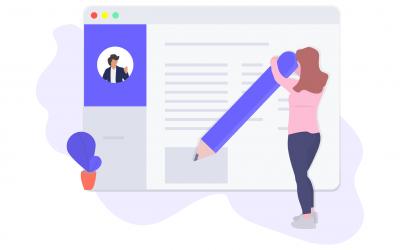 Jak zrobić skuteczną stronę internetową?