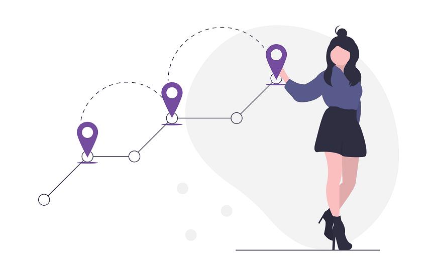 Projekt-nowoczesnej strony internetowej dla klienta z Rzeszowa