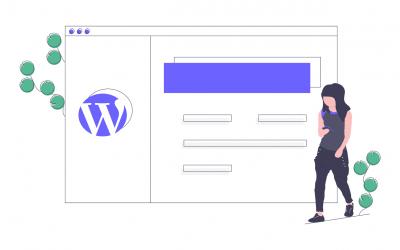 Joomla czy WordPress? Jaki CMS wybrać?
