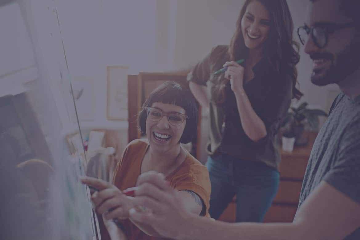 interaktywna agencja marketingowa wrocław